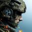 War Commander 5.9.0 (God mode)