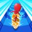 Water Race 3D 1.8.6 ( Unlimited Gems)