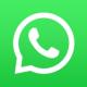 WhatsApp Messenger MOD APK 2.21.7.14 Download