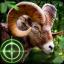 Wild Hunter 3D 1.0.9 (Unlimited Money)