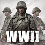 World War Heroes MOD APK 1.26.0 (Unlimited Ammo)