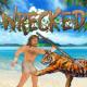 Wrecked Island Survival Sim MOD APK 1.159 (Free purchase)