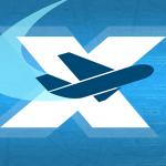 X-Plane Flight Simulator MOD APK 11.6.5 (Unlocked)