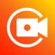 XRecorder MOD APK 2.11.1 (Premium Unlocked)