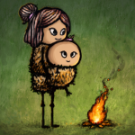You are Hope MOD APK 2.22.0.227 (Unlimited Money)