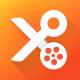YouCut MOD APK 1.470.1129 (Pro Tidak terkunci)