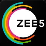 ZEE5 MOD APK 30.2623001.0 (Premium)