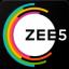 ZEE5 33.427002214.0 (Premium)