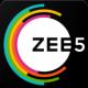 ZEE5 MOD APK 23.11113055.0 (Premium)