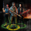 Zombie Defense 12.7.2 (Free shopping)