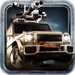 Zombie Roadkill 3D MOD APK 1.0.13 (Unlimited Money)