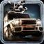 Zombie Roadkill 3D 1.0.15 (Unlimited Money)