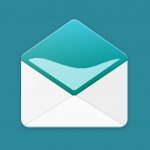 Aqua Mail MOD APK 1.29.2 (Unlocked)