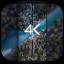 4K Wallpapers 1.10 (Premium Unlocked)