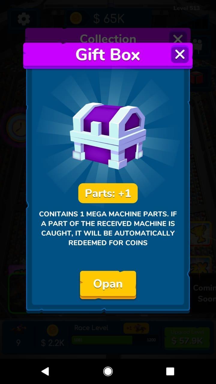 Idle Life Tycoon screen 5