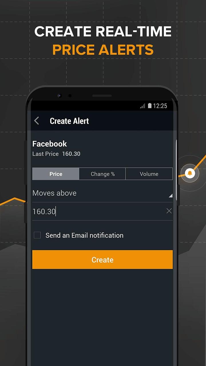 Investing com screen 5