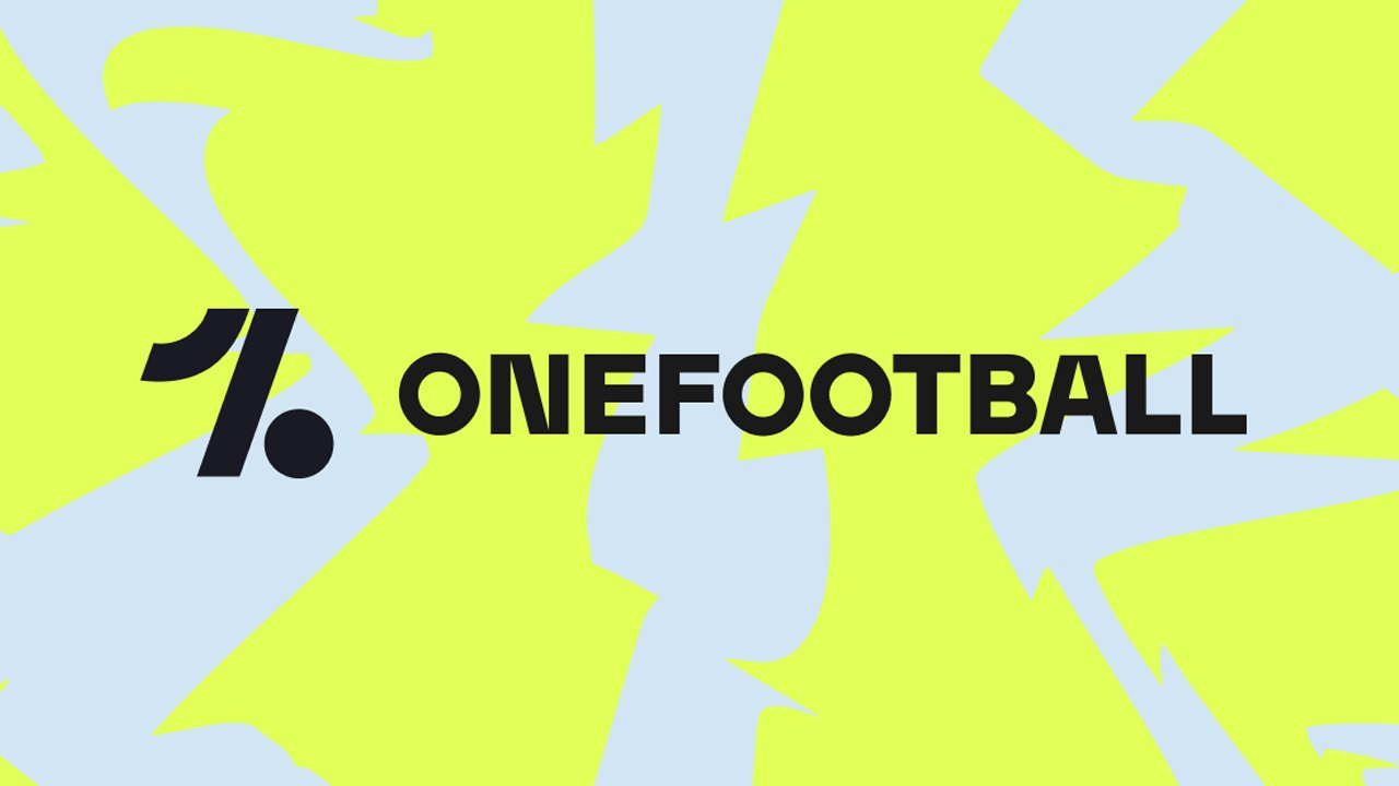 OneFootball MOD APK 14.12.0 Download (Ads Removed) free for Android