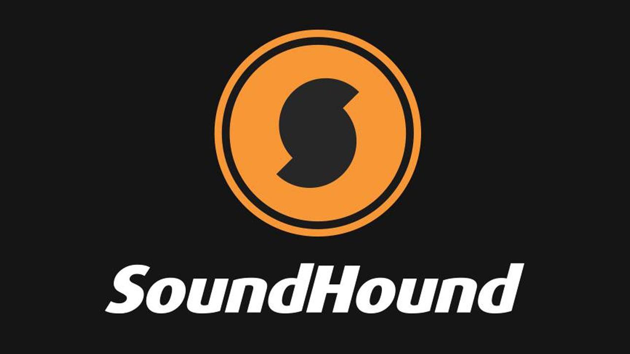 SoundHound poster