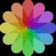 A+ Gallery MOD APK 2.2.55.3 (Premium)
