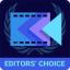 ActionDirector 6.8.1 (Pro Unlocked)