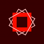 Adobe Spark Post MOD APK 6.5.0 (Premium)