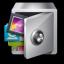 AppLock 3.5.2 (Premium Unlocked)