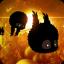 BADLAND 3.2.0.66 (Full Unlocked)
