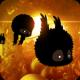 BADLAND MOD APK 3.2.0.66 (Full Unlocked)