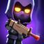 Battlelands Royale 2.9.2 (Unlimited Ammo)