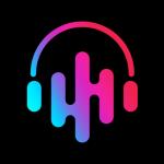 Beat.ly MOD APK 1.19.10201 (VIP Features Unlocked)