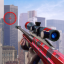 Best Sniper Legacy 1.07.7 (Unlimited Money)