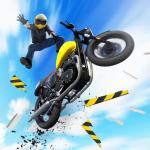 Bike Jump MOD APK 1.3.2 (Unlimited Money)