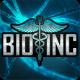Bio Inc MOD APK 2.944 (Unlimited Coins)