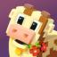 Blocky Farm 1.2.87 (Unlimited Money)