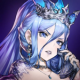 Brave Nine MOD APK 2.6.19 (Battles Speed x20)
