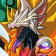 Bulu Monster MOD APK 8.0.2 (Unlimited Money)