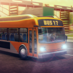 Bus Simulator Indonesia Mod Apk 3 5 Download Unlimited Money