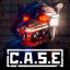 CASE: Animatronics 1.51 (Cuộc Sống Vô Hạn)