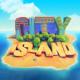 City Island: Builder Tycoon MOD APK 3.4.2 (Unlimited Money)