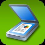 Clear Scan MOD APK 5.6.0 (Premium)