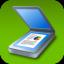Clear Scan 5.6.0 (Premium)