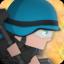 Clone Armies 7.8.5 (Unlimited Money)