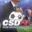 Club Soccer Director 2021 1.5.4 (Unlimited Money)