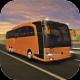 Coach Bus Simulator MOD APK 1.7.0 (Unlimited Money)