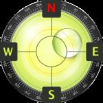 Compass Level & GPS MOD APK 2.4.11 (Premium)
