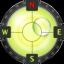 Compass Level & GPS 2.4.11 (Premium)