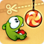 Cut the Rope 3.27.1 (SuperPower/Hints)