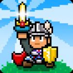 Dash Quest MOD APK 2.9.24 (Unlimited Money)