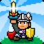 Dash Quest 2.9.24 (Unlimited Money)