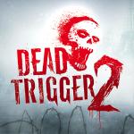 DEAD TRIGGER 2 MOD APK 1.7.9 (Mega MOD)